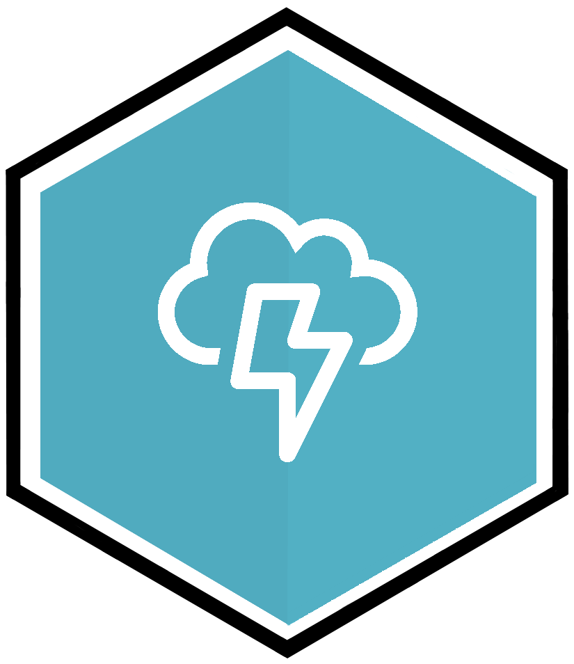 storm insurance plan specialist icon